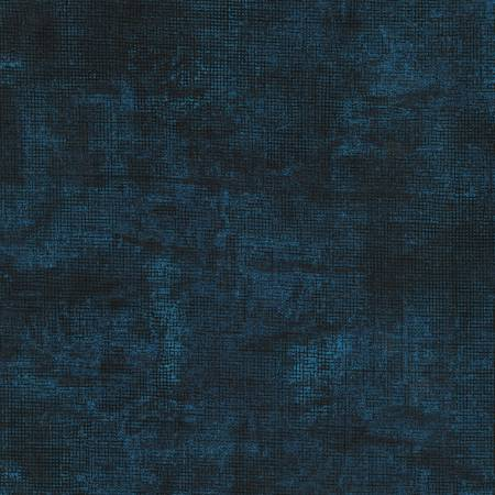 Chalk and Charcoal-Midnight Texture