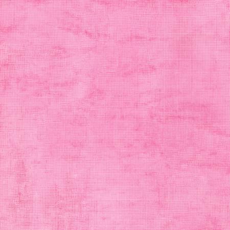 Chalk and Charcoal, Blush Texture, by Jennifer Sampou for Robert Kaufman Fabrics