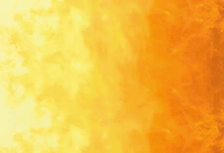 KAUF- Sunset Sky Tonal Blender Sunburst