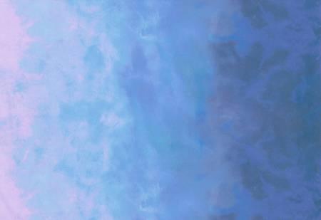 Cloud Sky Tonal Blender Ombre