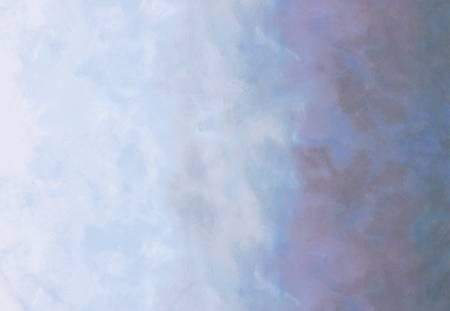 Sampou SKY Mist