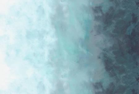 Sampou Sky Fog Sky