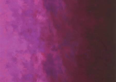 Jennifer Sampou Sky Ombre - Cerise