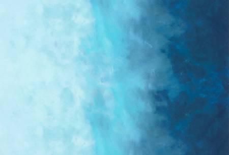 Robert Kaufman Ocean Sky Tonal Blender Ombre AJSD-18709-59