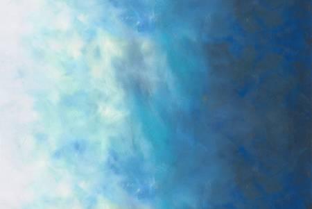 Robert Kaufman Sky Tonal Blender Ombre AJSD-18709-63