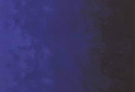Sampou SKY Midnight