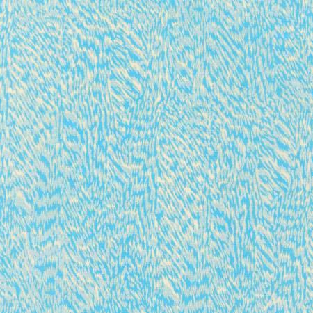 Spring Shimmer - Riviera Texture