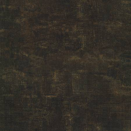 Chalk and Charcoal Espresso 108 Wide Back