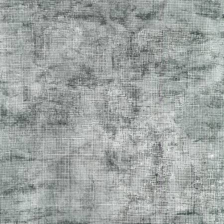 Chalk and Charcoal 108in Wide Back - Graphite