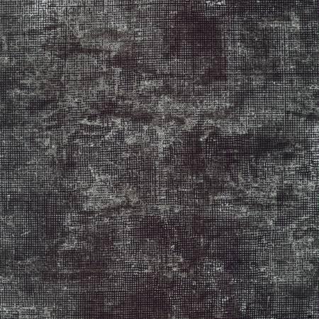 108 Chalk & Charcoal 18973-373 Gray