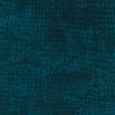 Chalk & Charcoal  Wide 18973-69 Blue