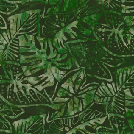 Palm Batik