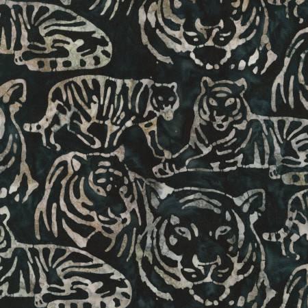 Artisan Batiks Kalahari 6