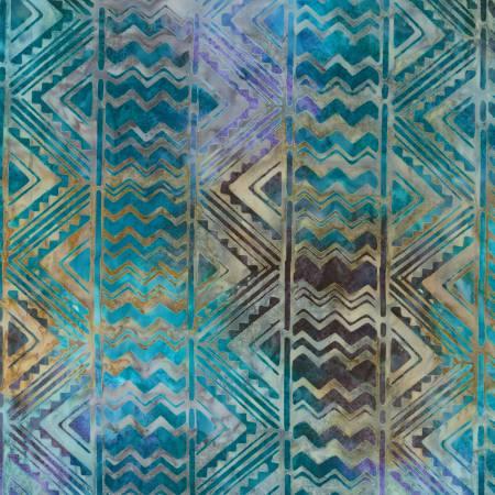 Desertscapes by Lunn Studios: tradition - Laguna