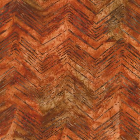 Harvest Batik AMD-19769-196