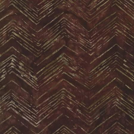 KAUFMAN Nature Batik