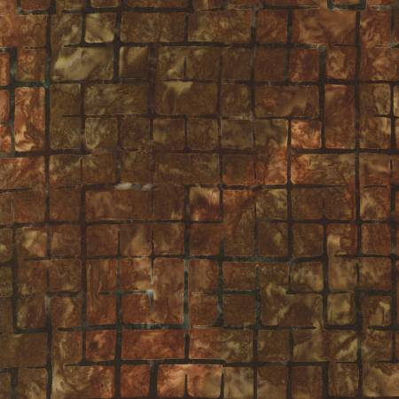 Artisan Batiks Pattern Play AMD 19770-268 Robert Kaufman