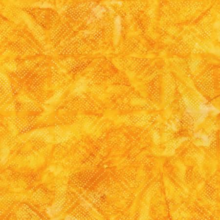 Sunburst Connect the Dots Batik