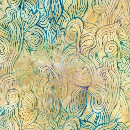 Natural Batik