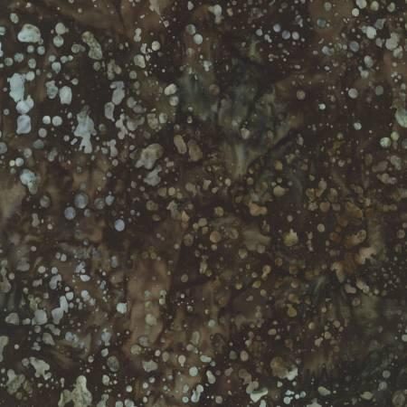 KAUF- Make a Splash Earth Batik Waterspots