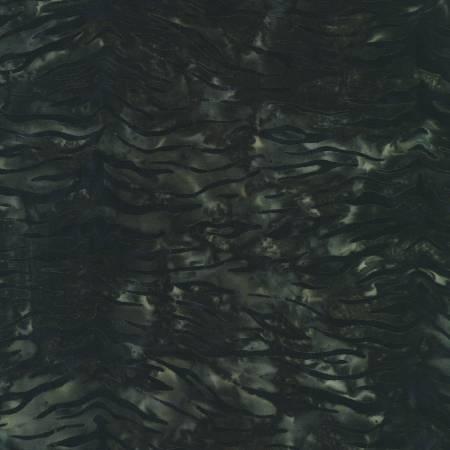 Serengeti Onyx Batik