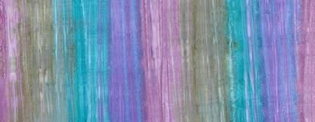 Desertscapes Stripes jewel Batik