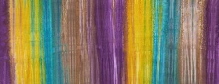 Desertscapes Stripes adventure Batik
