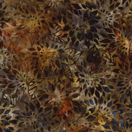 Sunflowers Earth