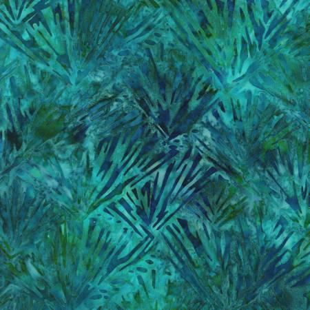 BATIK RK FOREST GLEN Spruce