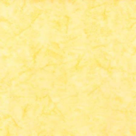 Artisan Batiks-Prisma Dyes Banana