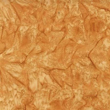 AMD7000142 Amber Tonal Batik