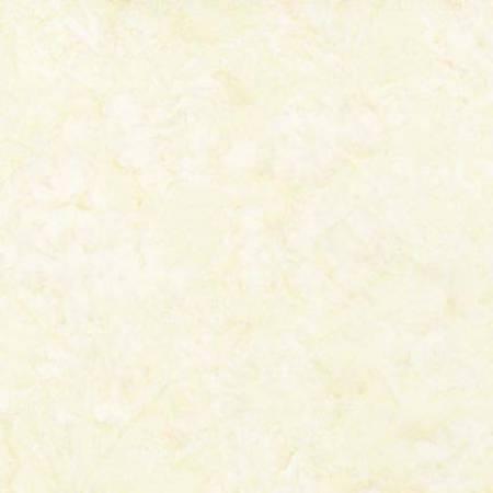 RK Artisan Batiks Ivory Prisma Dyes