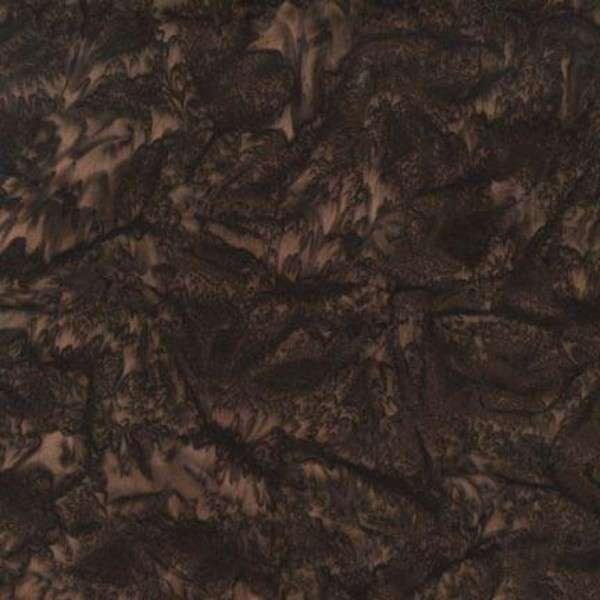 Brown Tonal Batik