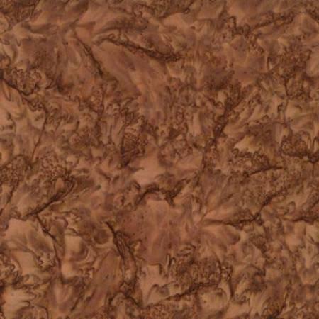 Cinnamon Tonal Batik
