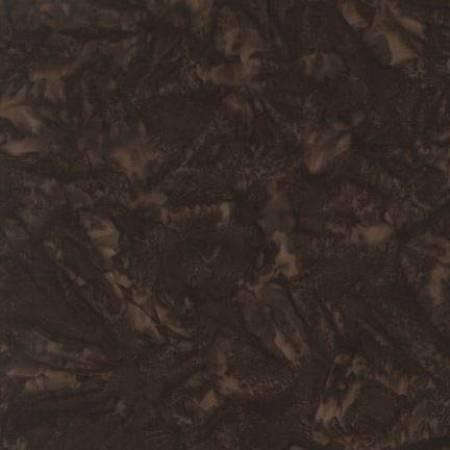 Artisan Batiks Prisma Dyes Espresso AMD 7000 174 Robert Kaufman