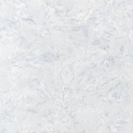 Prisma Dyes Batik - Platinum