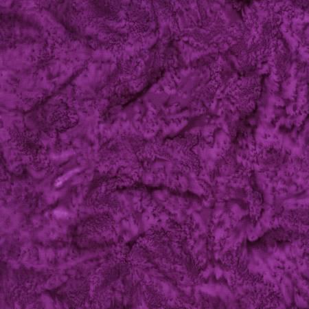 Heliotrope Prisma Dyes Batik