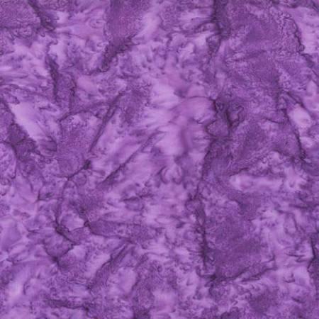 Petunia Tonal Batik
