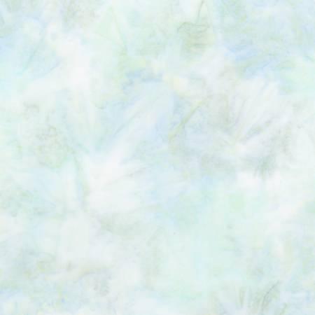 Patina Handpaints Batik - Fresh Dew
