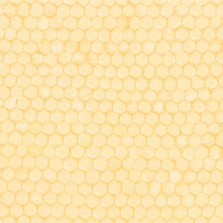 HONEYCOMB TEMPLATE LARGE/ Cabin in the Woods