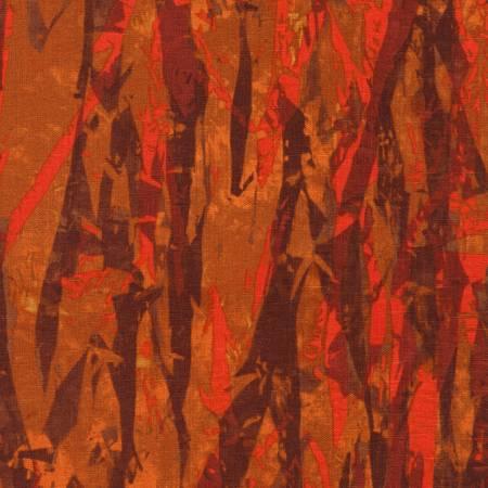 Warehouse District - Sienna Essex - by Leslie Tucker Jenison for Wishell, part of Robert Kaufman Fabrics