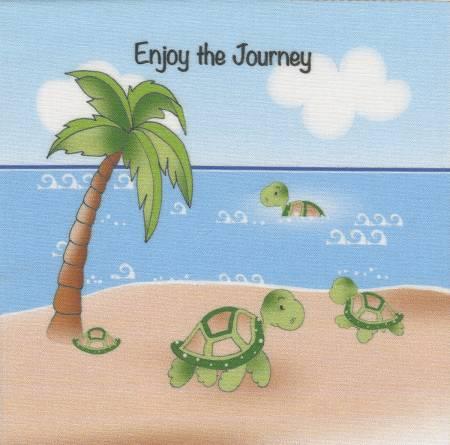 Turtle Art Panel