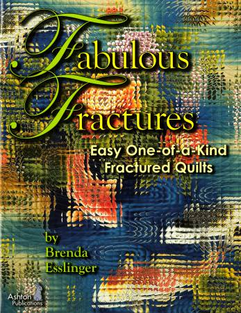 Fabulous Fractures