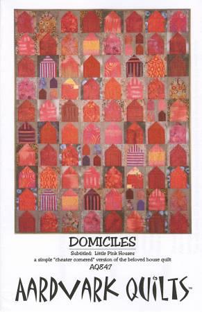 Domiciles