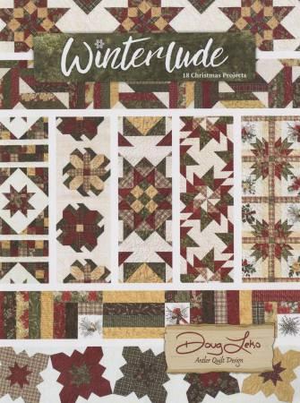 Winterlude - AQD0408