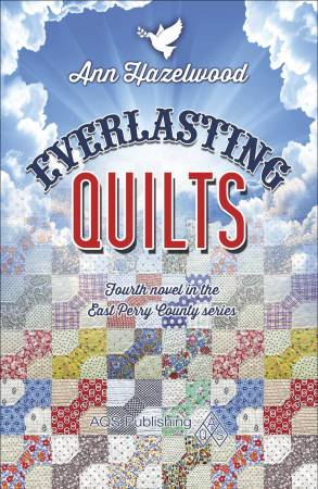 BK F Everlasting Quilts