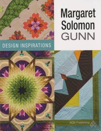 Design Inspiration - Softcover