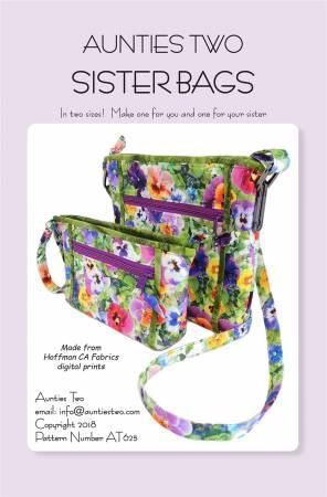 Sister Bags