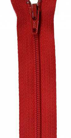 14in Red River Zipper