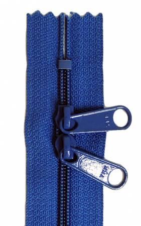 Handbag 24in Night Sky Zipper Double Slide